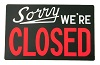 Milton Township Offices Are Closed To The Public